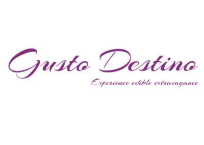 Gusto Destino