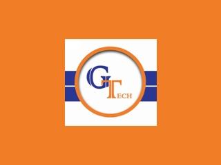 G Tech Construction