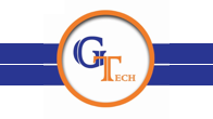 G Tech Construction