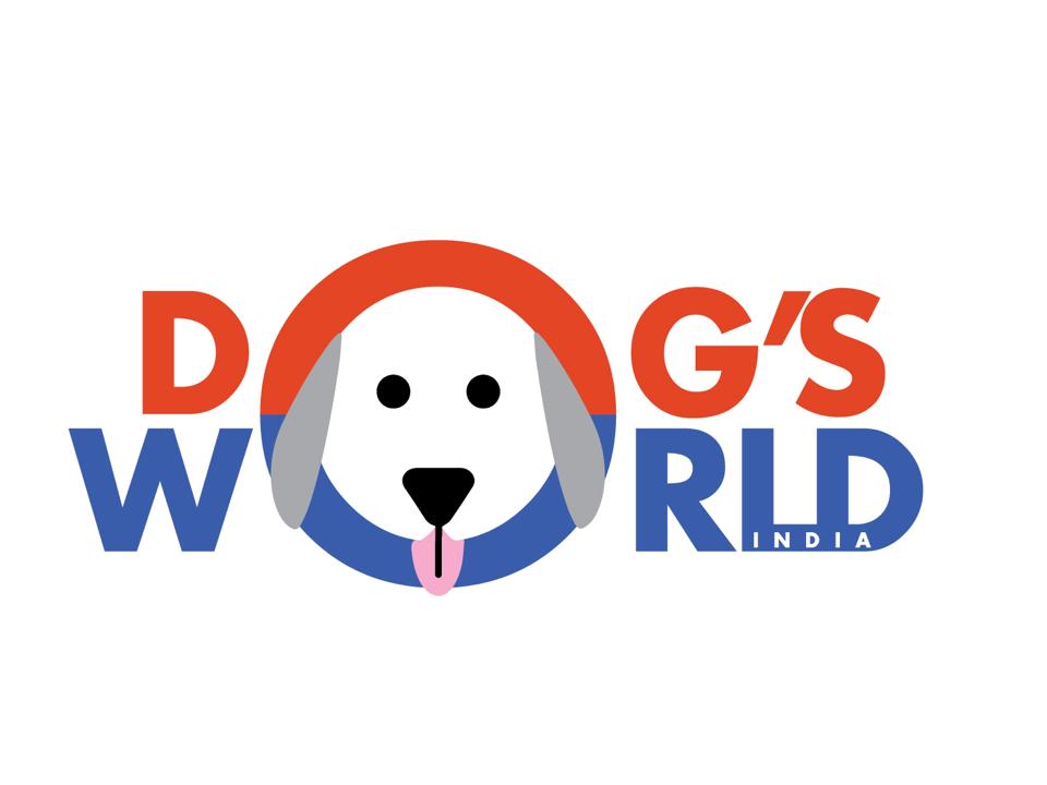 Dogs World India
