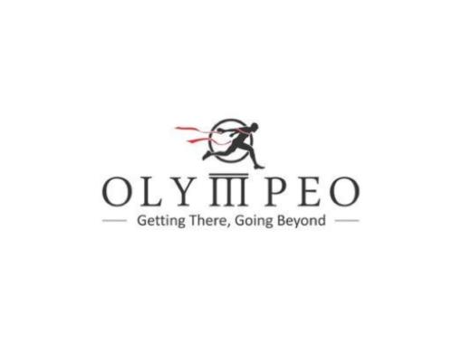 Olympeo