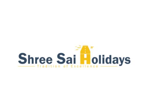 Shree Sai Holidays