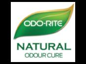 ODO-RITE